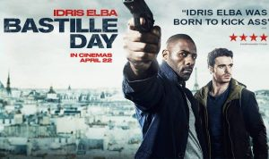 Bastille-Day-Movie-Wallpaper-800x475