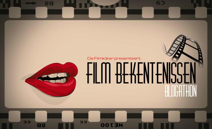 Film-Bekentenissen-blogathon-e1460549472187