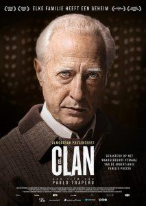 elclan1