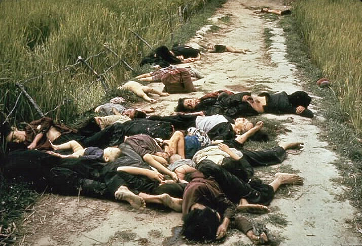 My_Lai_massacre