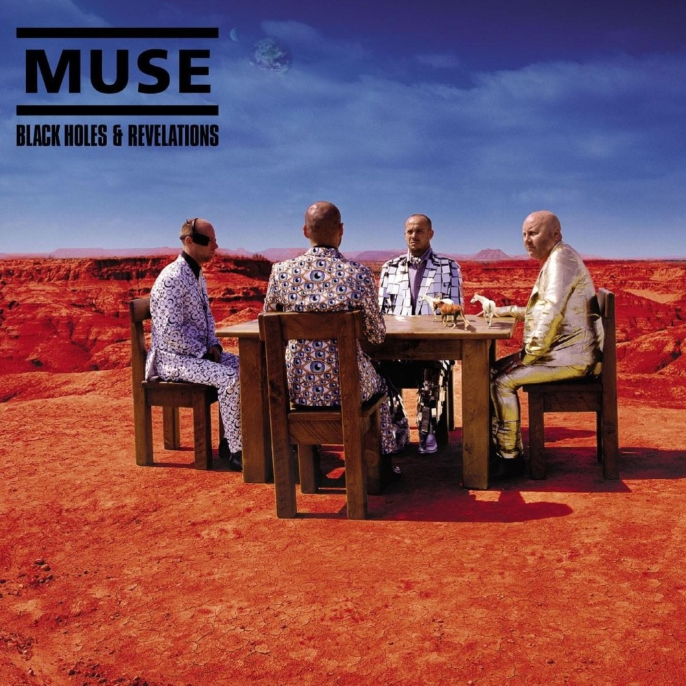 muse-black-holes-and-revelations-2006
