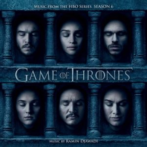 ramin-djawadi-game-of-thrones-season-6-ost-576a30f272839-500x500
