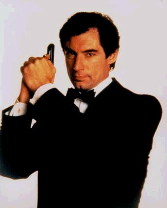 Timothy-Dalton-as-Bond