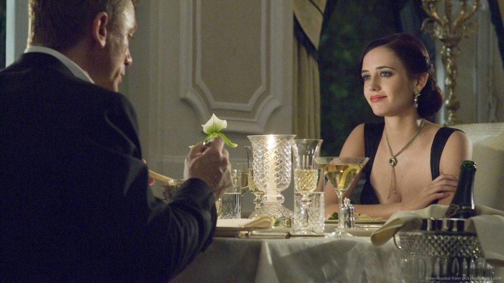 eva-green-in-casino-royale