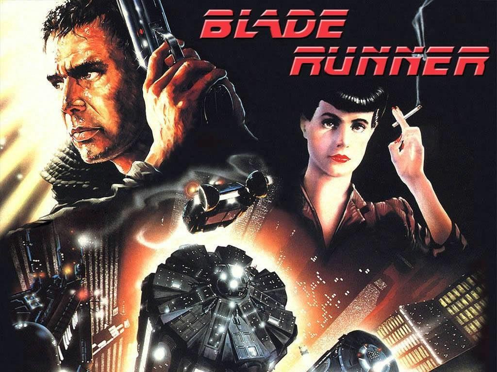 blade_runner