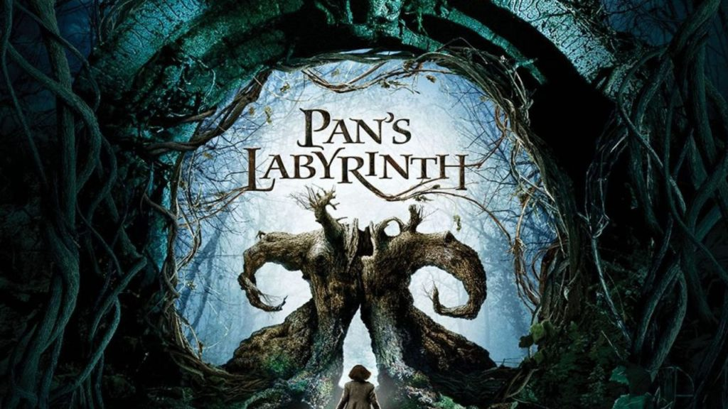 pans-labyrinth-poster_157999-1280x720