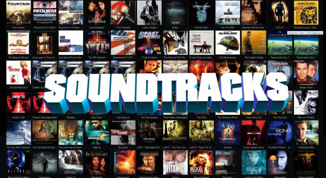 soundtracks-escuchar-online