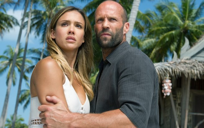 alba-mechanic-resurrection